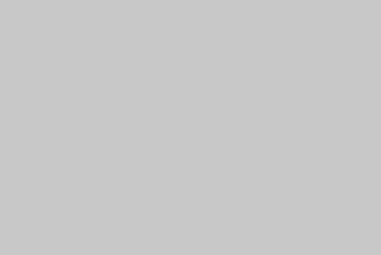 Noleggio auto a lungo termine Ford Mustang MACH-E 258cv StandardRange