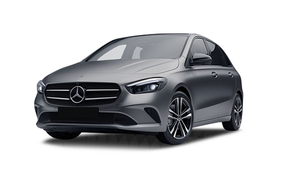 Mercedes-Benz Classe B 160d Business Extra