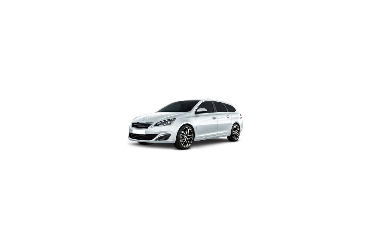 Peugeot 308 SW SW Business Bluehdi 100cv S&s