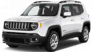 Jeep Renegade 1.6 Mjet  105cv Business Be Free Pro Plus