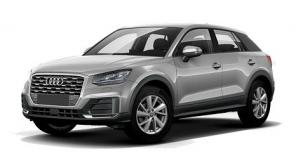 Audi Q2 Q2 1.6 Tdi Business S-tronic