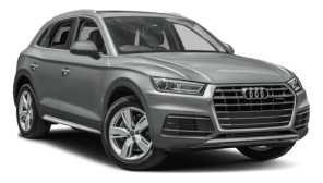 Audi Q5 35 Tdi BusinessQuattro S Tronic 150CV