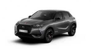DS DS3 Crossback Bluehdi 100 Performance Line