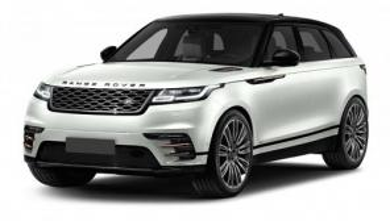 Land Rover Range Rover Velar 2.0 D I4 240 R-Dynamic S 4wd Auto