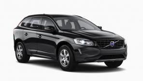 Volvo XC60 D4 Awd Geartronic Business 5p